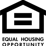 Equal-Housing-Opportunity-L