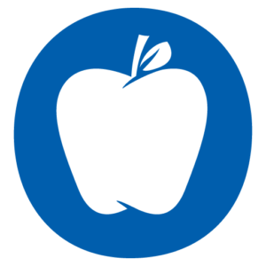 Apple favicon
