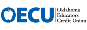Oklahoma Educators Credit Union Logo