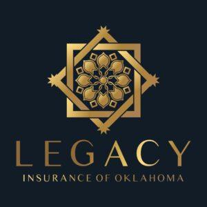 Legacy Insurance Logo