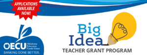 Teacher Grant Program